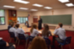 Classroom 8.JPG