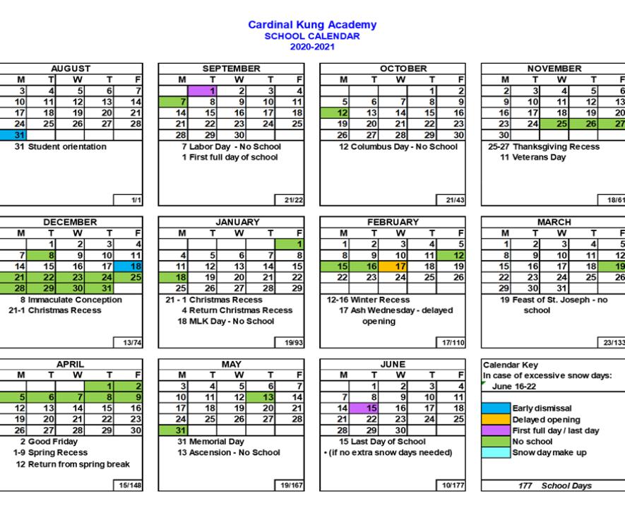 CKA calendar 2020 2021.png