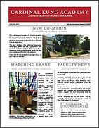 Newsletter 1 image.JPG