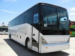 Bus Photo_C2045_angle2