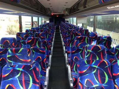 Bus Photo_C2045_seats