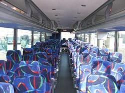 Bus Photo_C2045_seats2