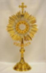 eucharistic[1].jpg
