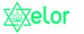 LOGO-WIDE-ONE-COLOR.png