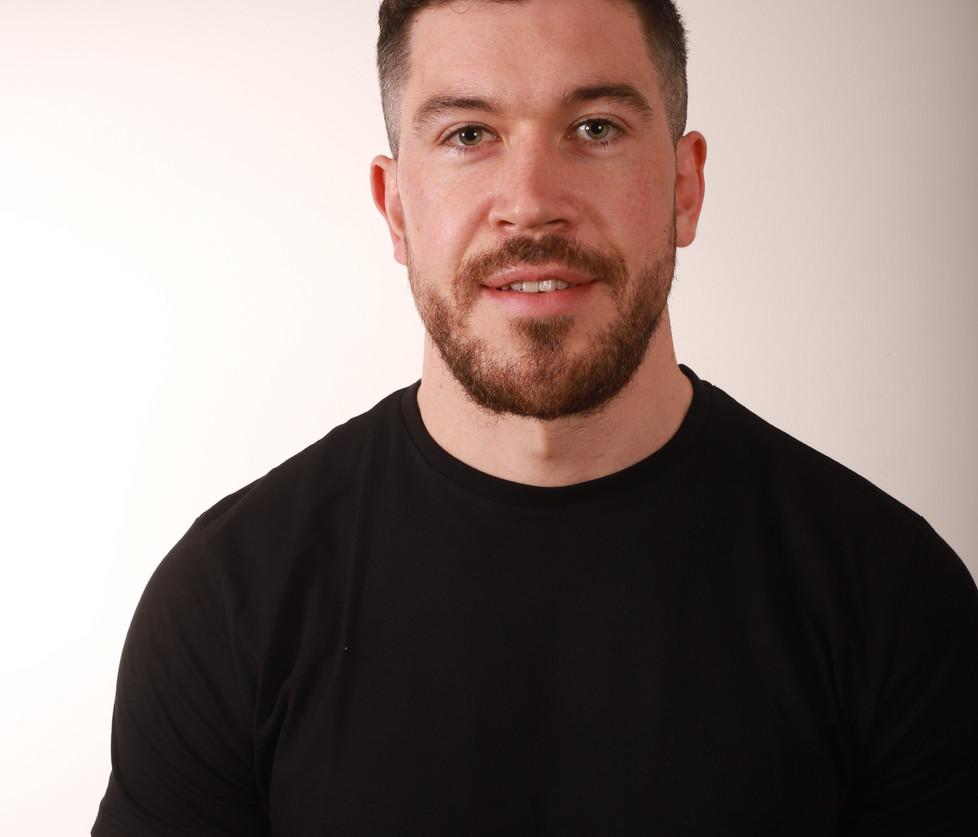 Niall OReilly (44).JPG