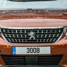 Joe Norris Motors Peugeot Ireland (3).jp