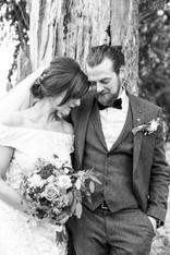 Meath Photos Wedding Gallery (63).jpg