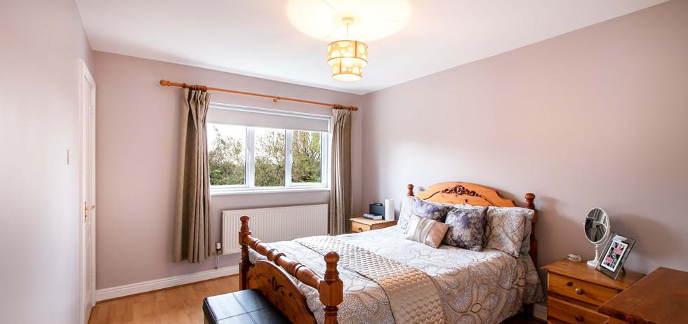 Bedroom Example 1.jpg