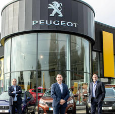 Joe Norris Motors Peugeot Ireland (18).j