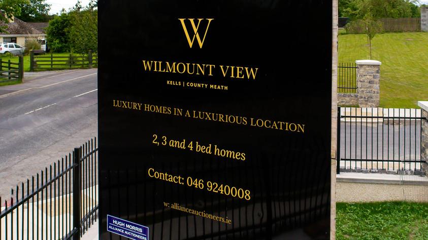 Wilmount View Aerial (7).jpg