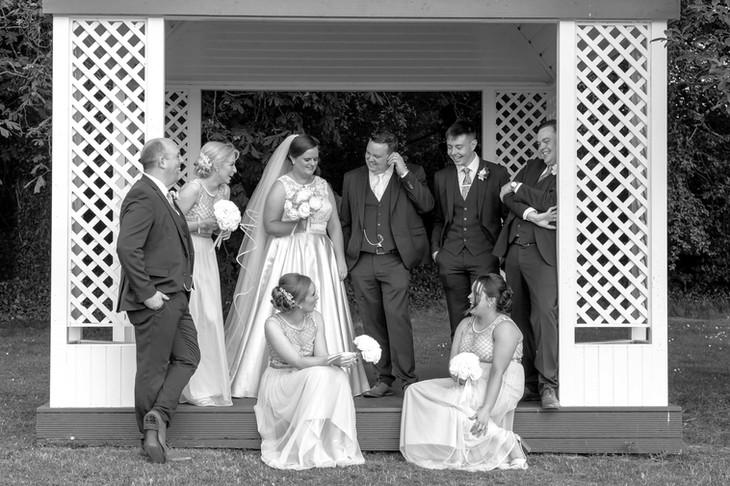 Meath Photos Wedding Gallery (86).jpg