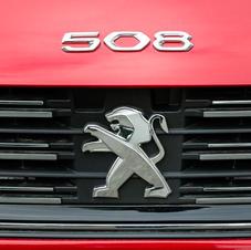 Joe Norris Motors Peugeot Ireland (7).jp