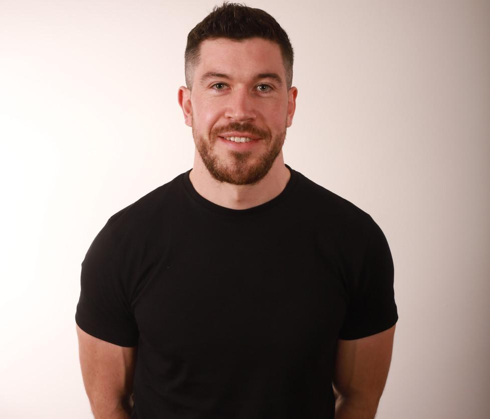 Niall OReilly (37).JPG
