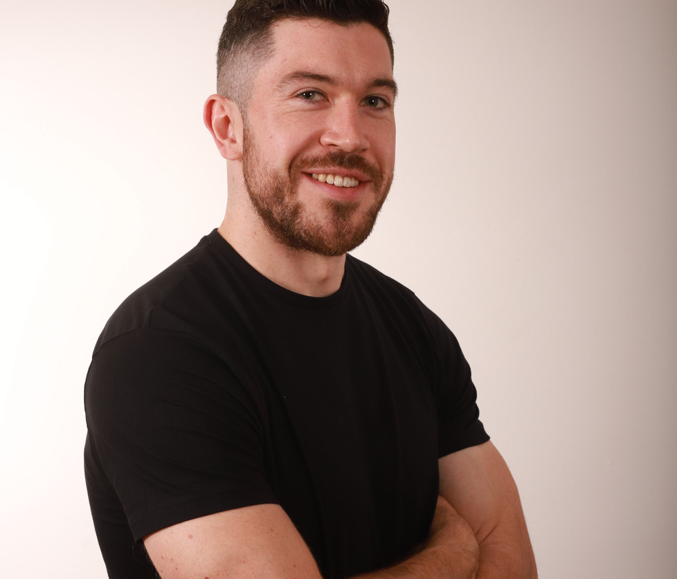 Niall OReilly (51).JPG