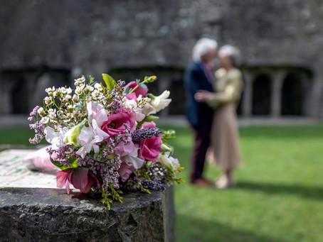 Real Wedding | Therese & Eugene | Ardboyne Hotel
