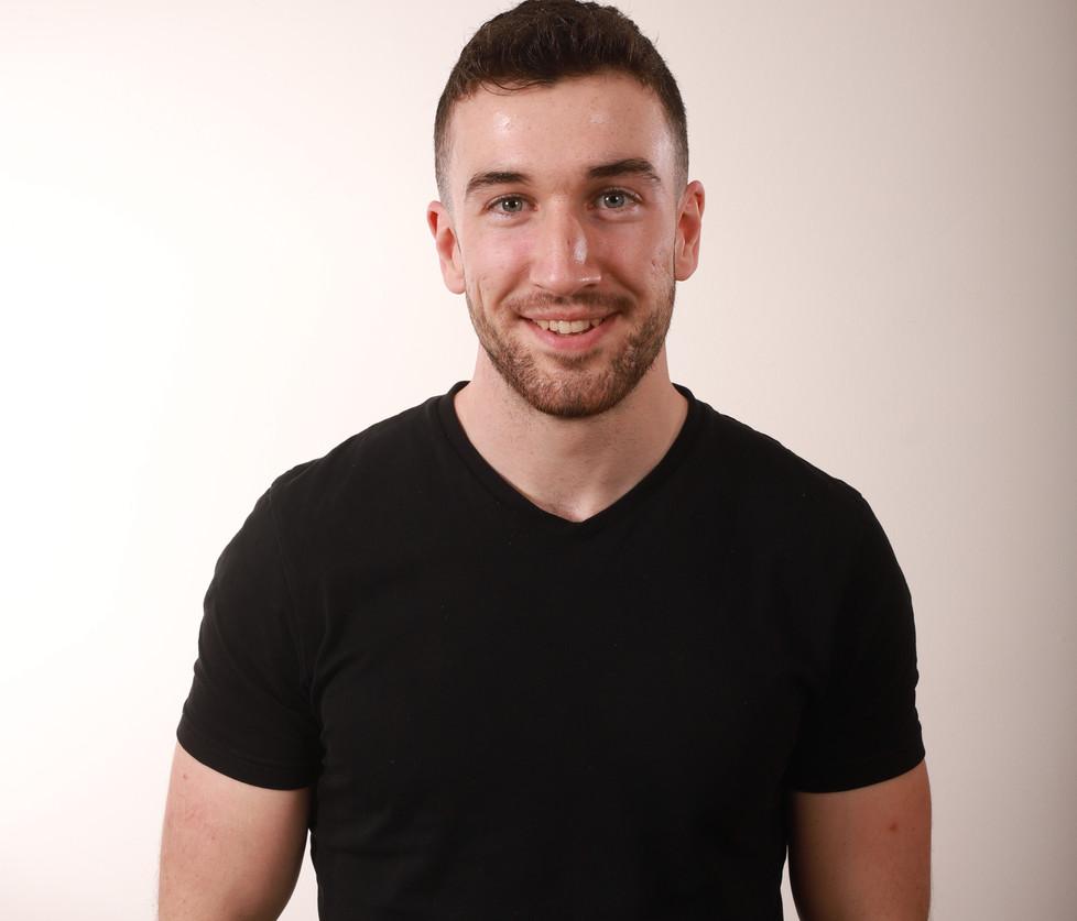 Niall OReilly (19).JPG
