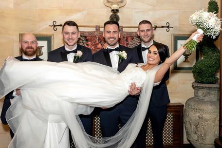 Meath Photos Wedding Gallery (114).jpg