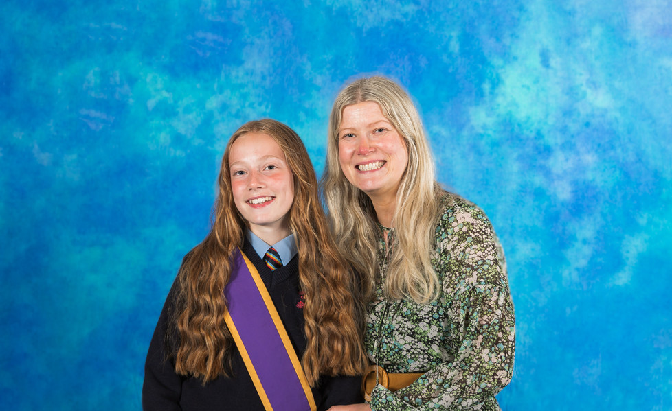 St Annes Graduation 2021 (60 of 80).jpg