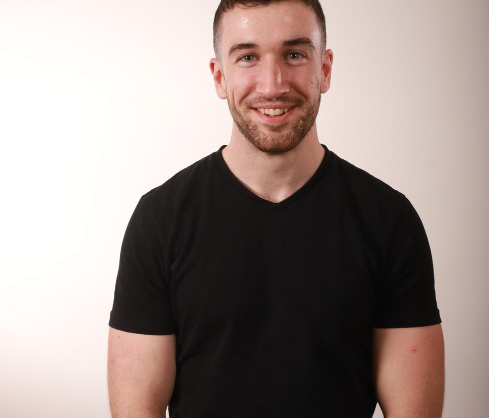 Niall OReilly (21).JPG