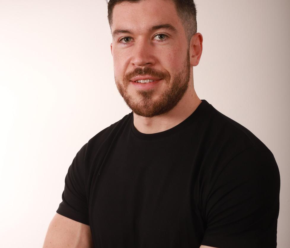 Niall OReilly (43).JPG