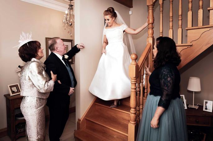 Meath Photos Wedding Gallery (92).jpg