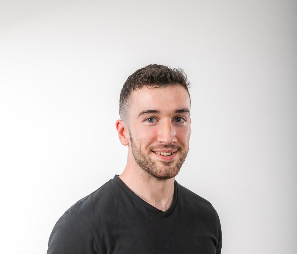 Niall O'Reilly (5 of 30).jpg