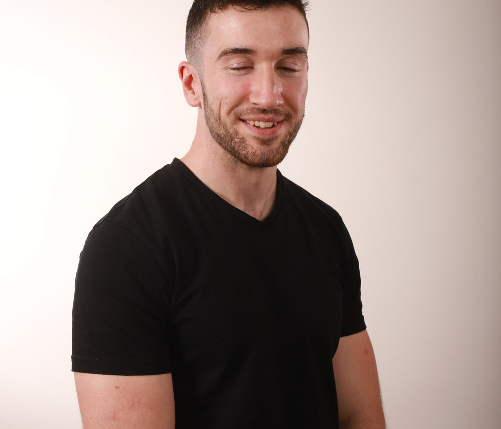 Niall OReilly (29).JPG