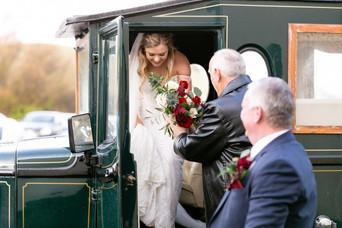 Meath Photos Wedding Gallery (104).JPG