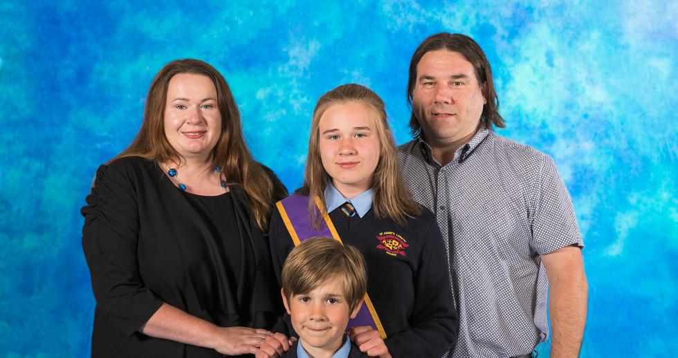 St Annes Graduation 2021 (57 of 80).jpg