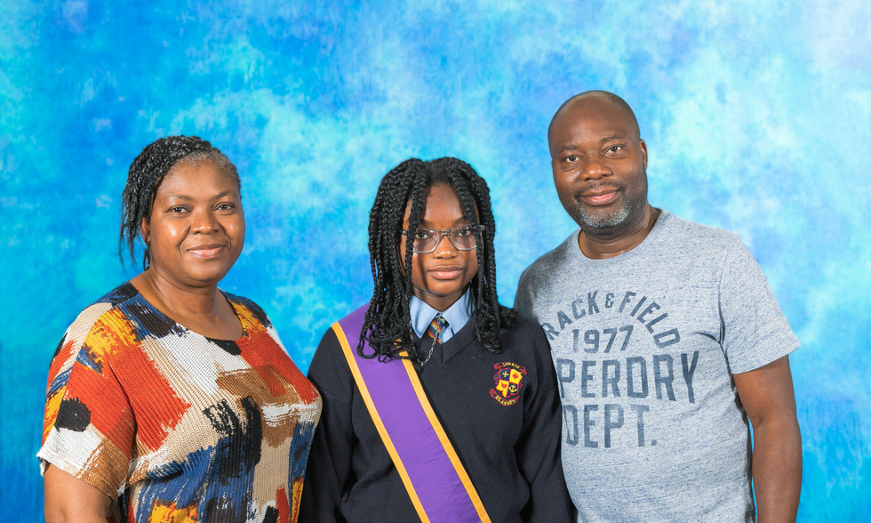 St Annes Graduation 2021 (48 of 80).jpg