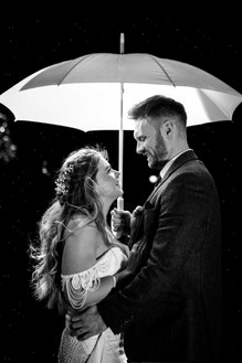 Meath Photos Wedding Gallery (101).jpg
