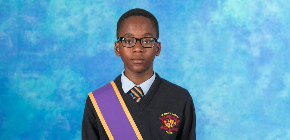St Annes Graduation 2021 (20 of 80).jpg