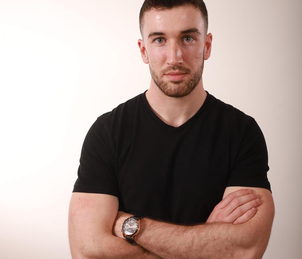 Niall OReilly (32).JPG