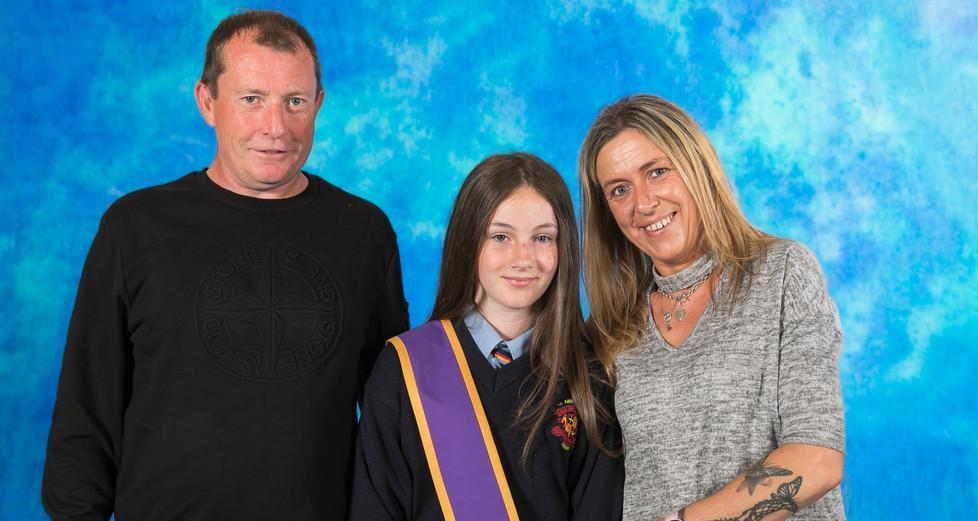 St Annes Graduation 2021 (36 of 80).jpg