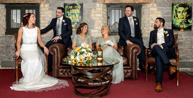 Meath Photos Wedding Gallery (121).jpg