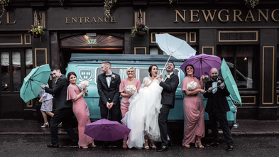 Meath Photos Wedding Gallery (112).jpg