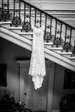 Meath Photos Wedding Gallery (94).jpg