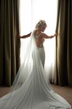 Meath Photos Wedding Gallery (65).jpg