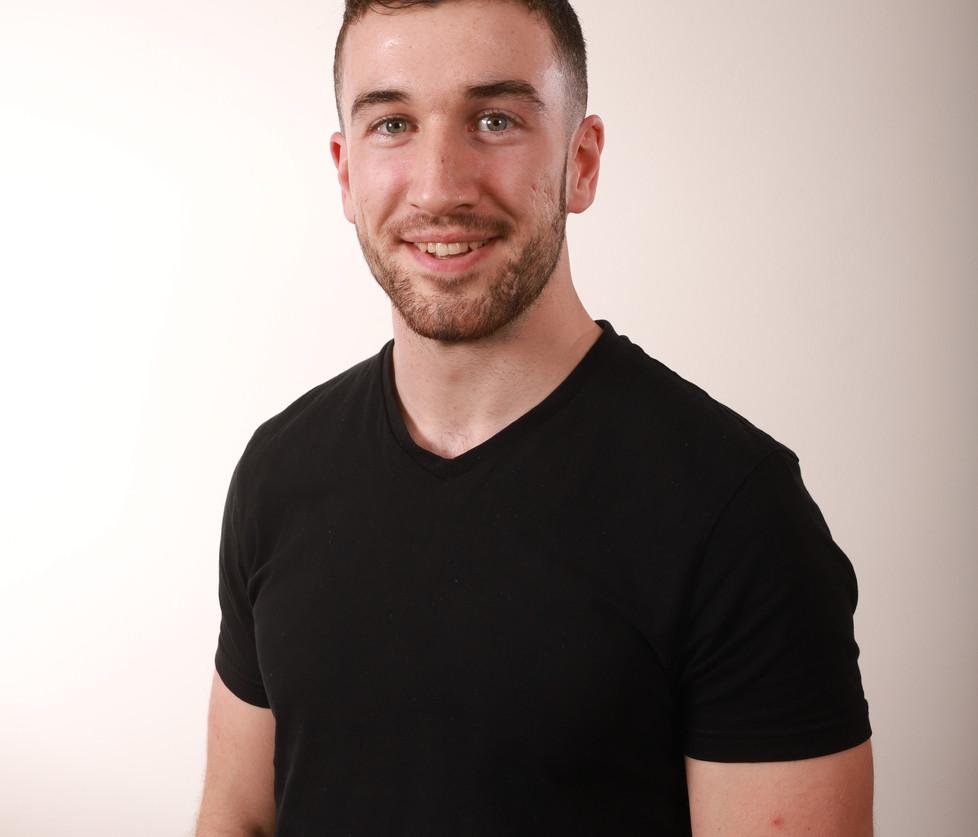 Niall OReilly (26).JPG