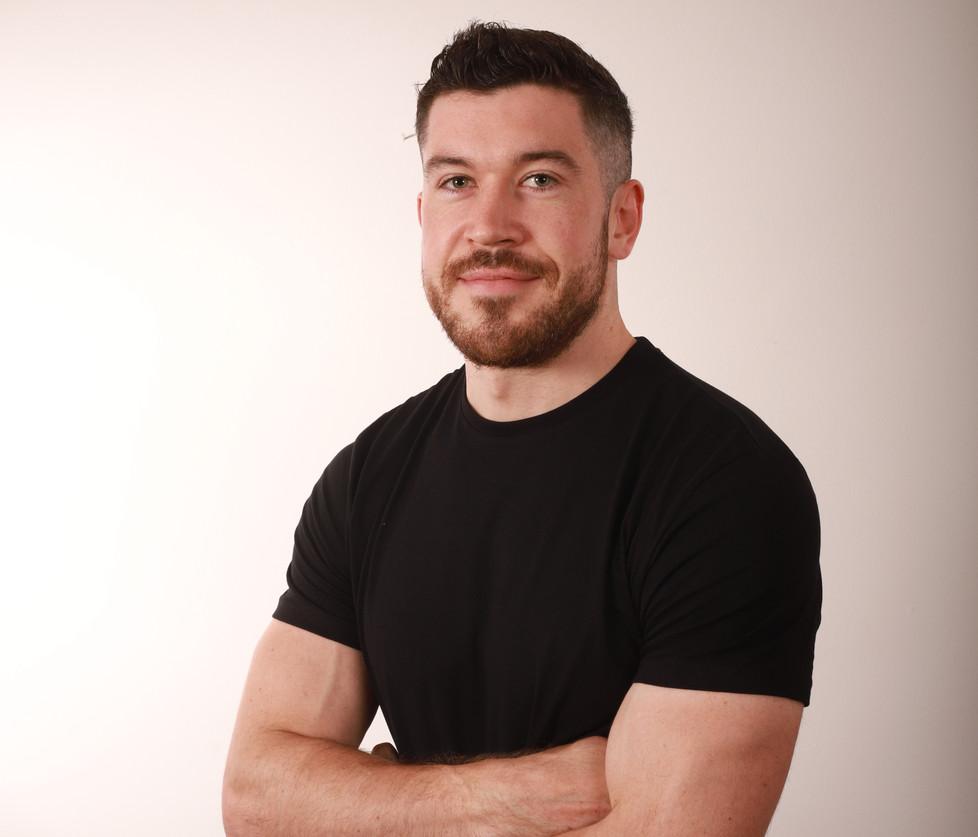 Niall OReilly (40).JPG