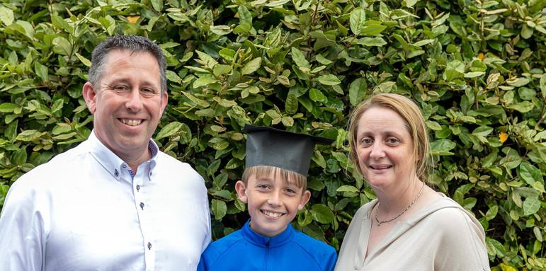 Boyerstown NS Graduation 2021 (31 of 61)