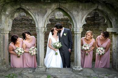 Meath Photos Wedding Gallery (74).jpg