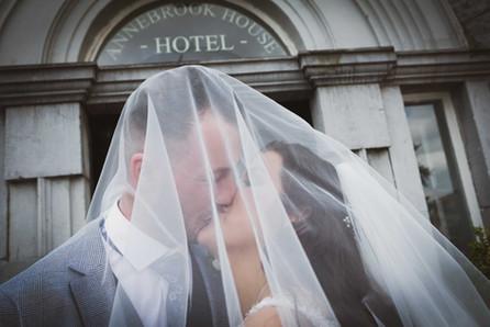 Meath Photos Wedding Gallery (82).jpg