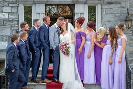 Meath Photos Wedding Gallery (83).jpg