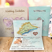 Invitations and Stationery 2.jpg