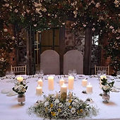 Decor and Event Styling 1.jpg