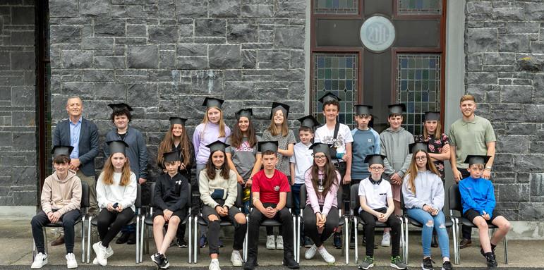 Boyerstown NS Graduation 2021 (18 of 61)