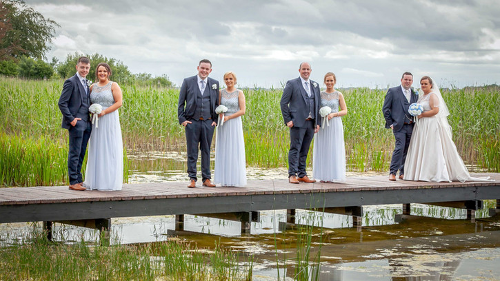 Meath Photos Wedding Gallery (87).jpg
