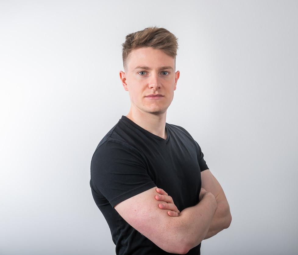 Niall O'Reilly (13 of 30).jpg