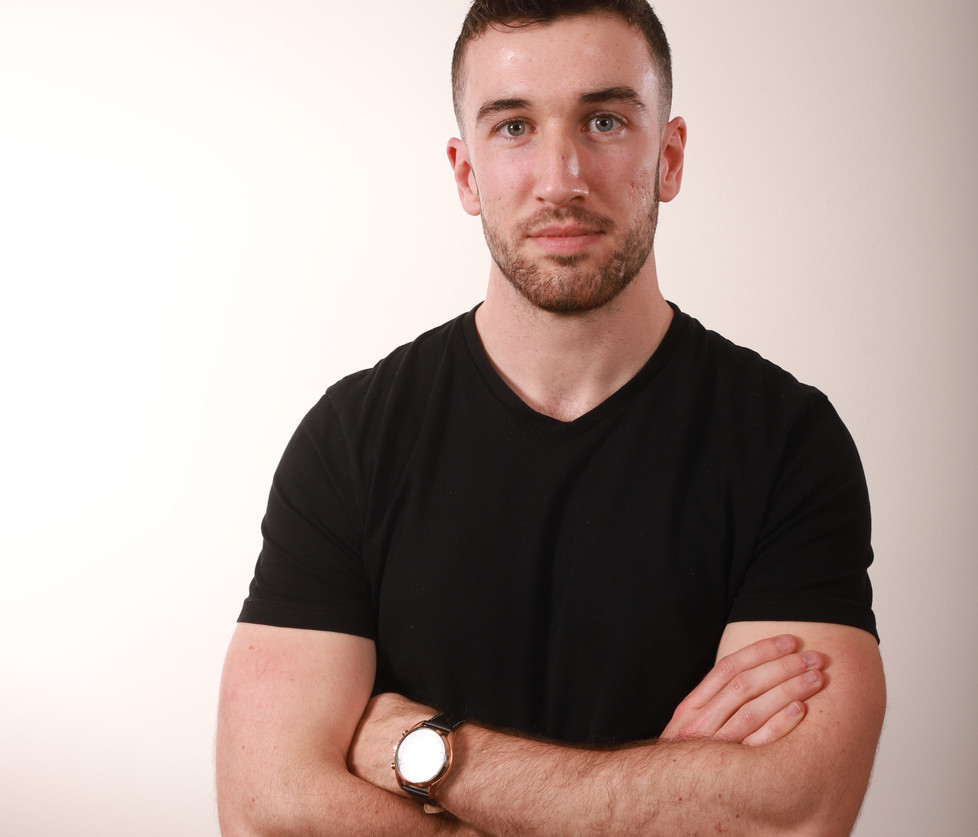 Niall OReilly (33).JPG